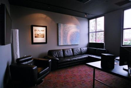 Waterfront Sound at MBS Studios Manhattan Beach CA Image 6